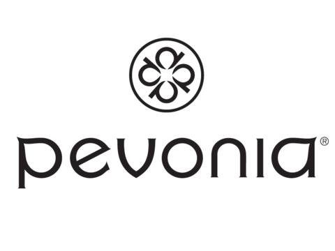 Pevonia Logo