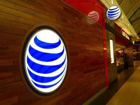 ATT Says DirecTV Relationships Helps It Scale Hybrid Wireless Fiber Broadband Service Future Gfast Deployments