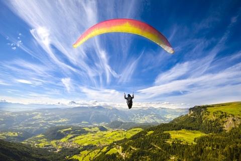Parachute3