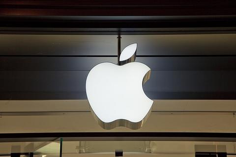 Applesign