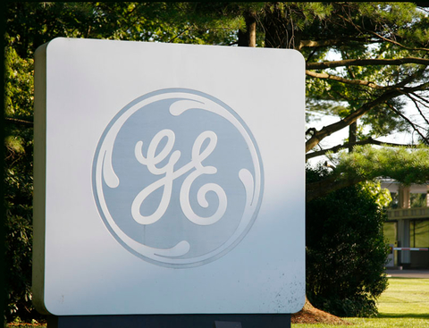 GE, UCSF partner to build deep learning algorithm library