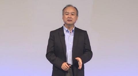 MasayoshiSon