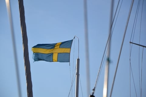 Lycamobile extends Telenor Sweden network access deal to