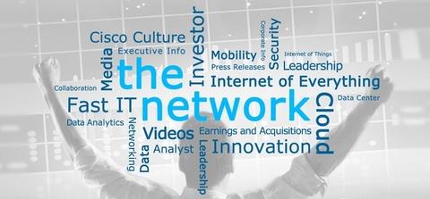 Cisco IoT (Cisco)