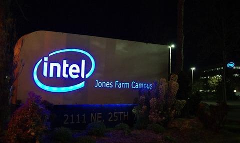 Intel Jones Farm (M.O. Stevens/CC BY-SA 3.0)