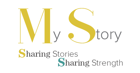 Merck KGaA launches story-sharing template to help MS patients