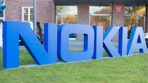 Nokiasign