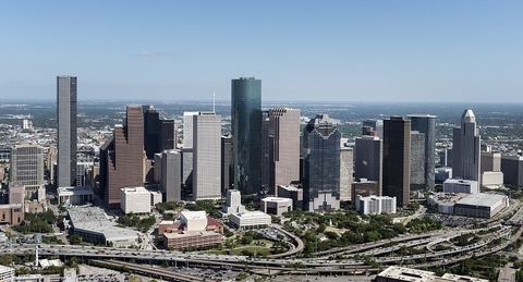 Houston (Pixabay)