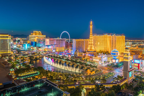 Apologise, but, cheap hotels in las vegas on the strip agree