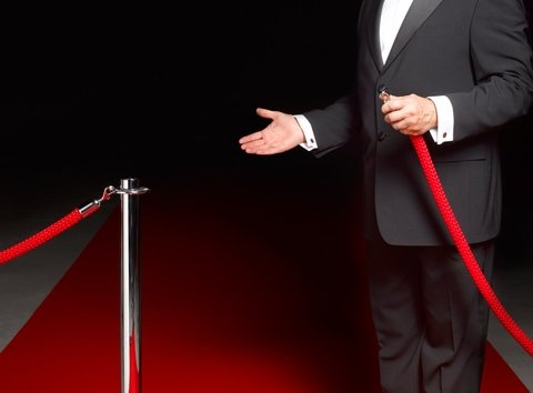 The new era of engaging the VIP customer | Hotel Management