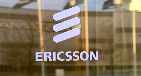 Ericsson HQ (ericsson)