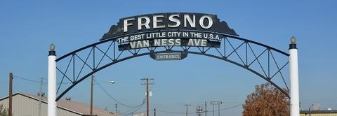 Fresno (Pixabay)