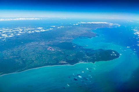 Jamaica Hotels Offering Summer Savings Luxury Travel Advisor
