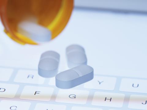 CCB_pills