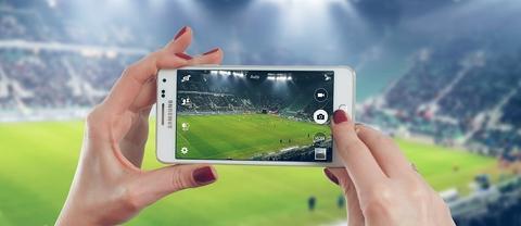 stadium (pixabay)