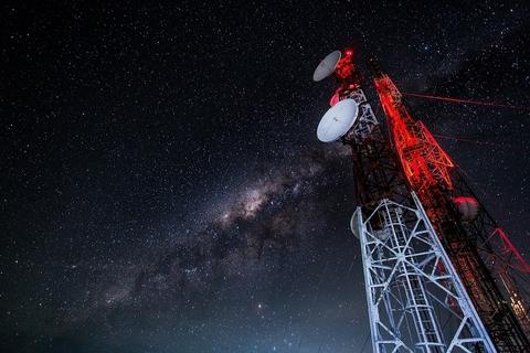 spectrum tower (pixabay)