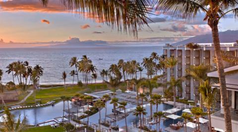 Andaz-Maui-Wailea-Resort