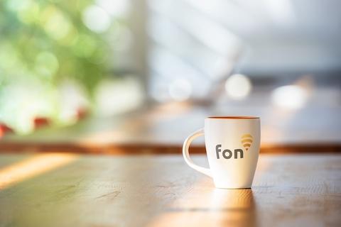 Fon (Fon)