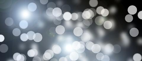 lights (Pixabay)