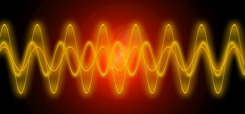 light waves (Pixabay)