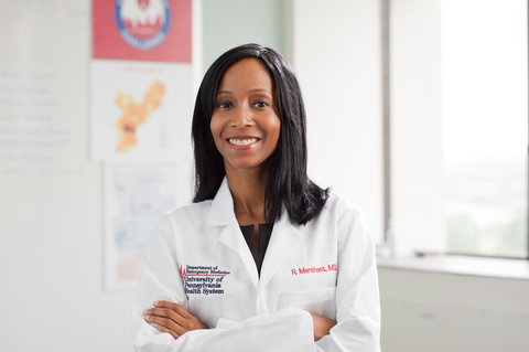 Q&A: Penn Medicine researchers mine patients' social media data to
