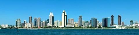 San Diego (Pixabay)