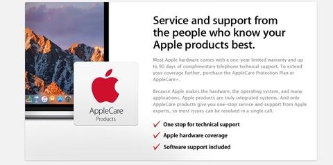 T Mobile Adds Applecare To Premium Insurance Plans Fiercewireless