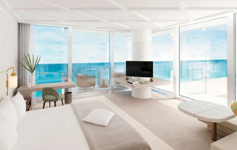 Image Result For Four Seasons Miami Room Service Menu