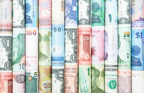 Cross-border investment