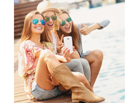 Top Ways to Connect with Millennials