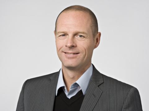 Peter Coleman CEO Cobra Biologics