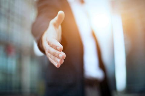Sarepta CEO pick, an Allergan vet, draws analyst praise—and
