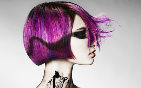 2017 North American Hairstyling Awards (NAHA) Finalists Announced ...
