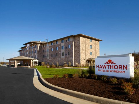 The Stages of Hotel Development, Part I – Defining the