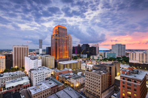 New Orleans Hotel >> New Orleans Nopsi Hotel Prepares To Open July 6 Hotel Management