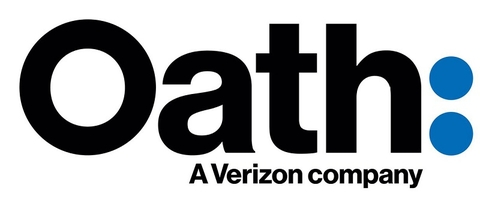 Verizon Oath logo (Verizon)
