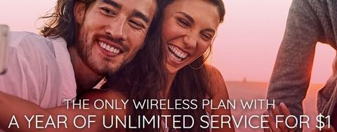 Sprint Virgin iPhone (Virgin)