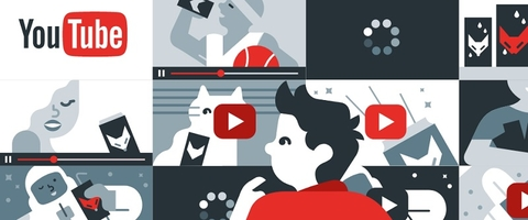 YouTube ad image (YouTube)
