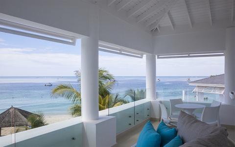 Azul Beach Resort Sensatori Jamaica by Karisma