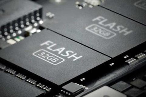 Flash Memory Summit Picks A Winner   FierceElectronics