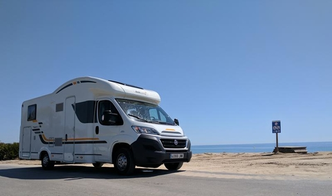 202a422f45 RV-Tripping Spain  Coastal Campgrounds