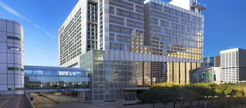 Hilton Ens Cancellation Policy At Managed Hotels