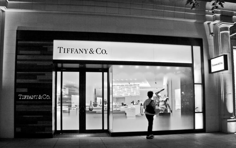 afc21511a Will a new CEO bring the sparkle back to Tiffany? | FierceCEO