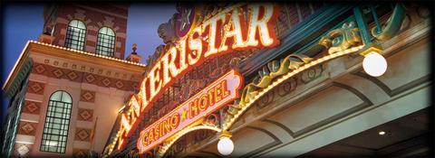 Ameristar Kansas City Opening New Italian Restaurant Hotel
