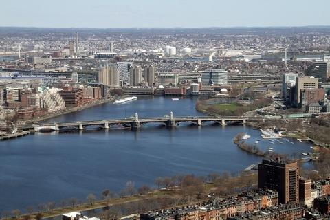 Boston (Pixabay)