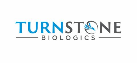 Turnstone Biologics | FierceBiotech