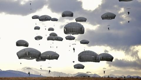 Parachute4