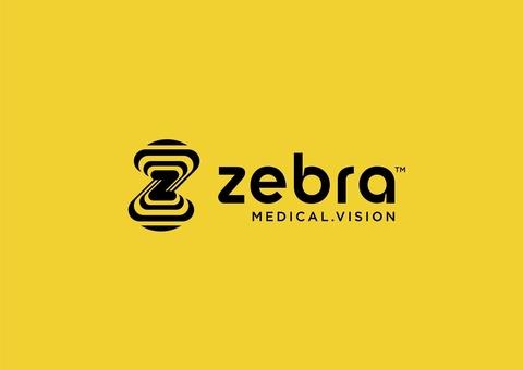 zebra medical logo