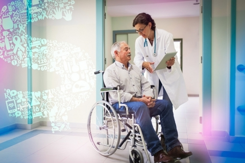 MIT Healthcare Costs