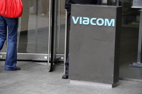 Viacom_CREDIT_André-Pierre du Plessis-Flickr